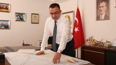Photo of Başkan Erdoğan: Bigalıların Hizmet Almasından mı Rahatsızsınız?