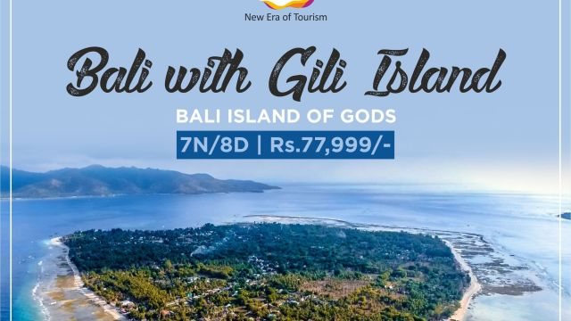 Bali Thailand Promotional Video Tours And Travel Company