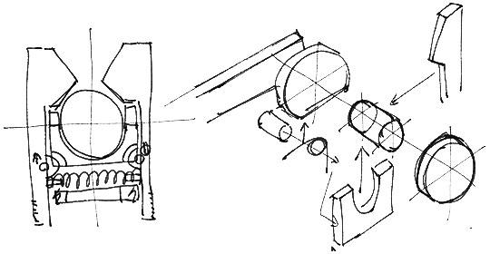 Hiro's Bigaku, Total Design Solutions by Hiroyuki Shibata
