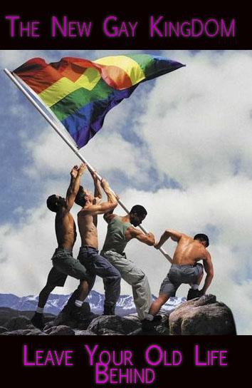 new gay kingdom propaganda bigamericannews