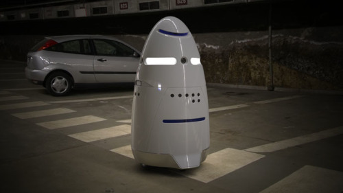 robots-security-robocops-knightscope.si_