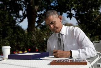 obama signs cannabis oil law