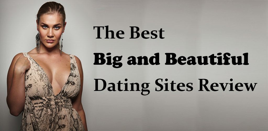 Local lesbian dating sites-3253