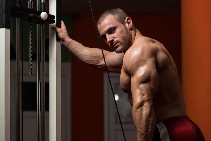 how to avoid dianabol side effects
