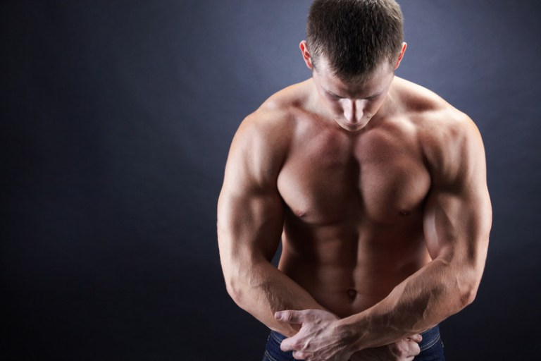 spices and Ingredients that increase testosterone