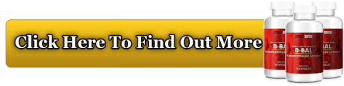 DBal- dianabol for sale