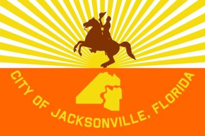 800px-Flag_of_Jacksonville,_Florida.svg