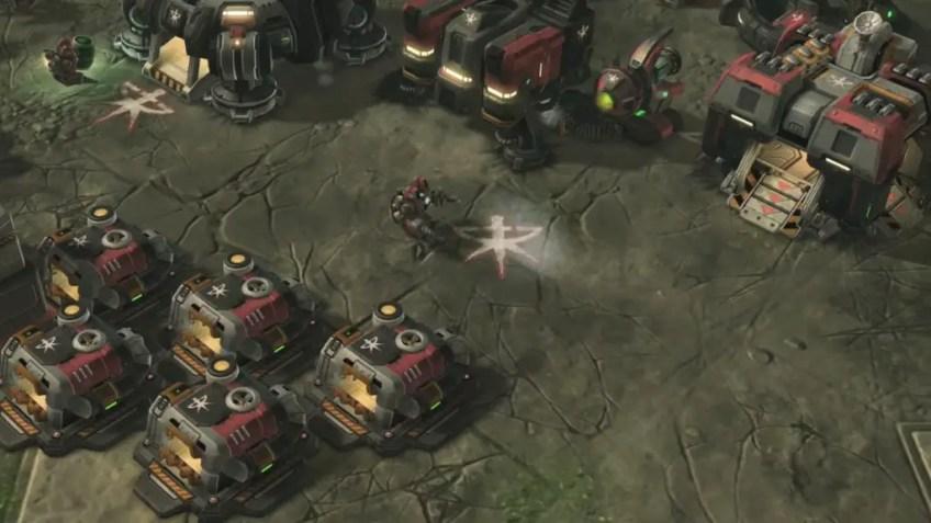 starcraft-2-big-bad-dice-dziara