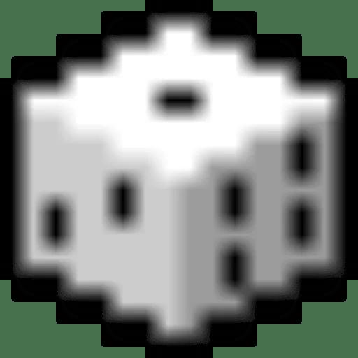 Wielka zła kostka czyli planszówki, gry PC oraz filmy i seriale