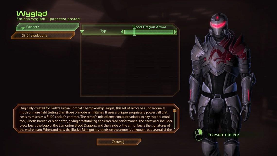 Mass Effect Legendary Edition DLC