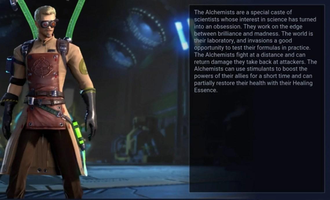 Skyforge-Alchemist