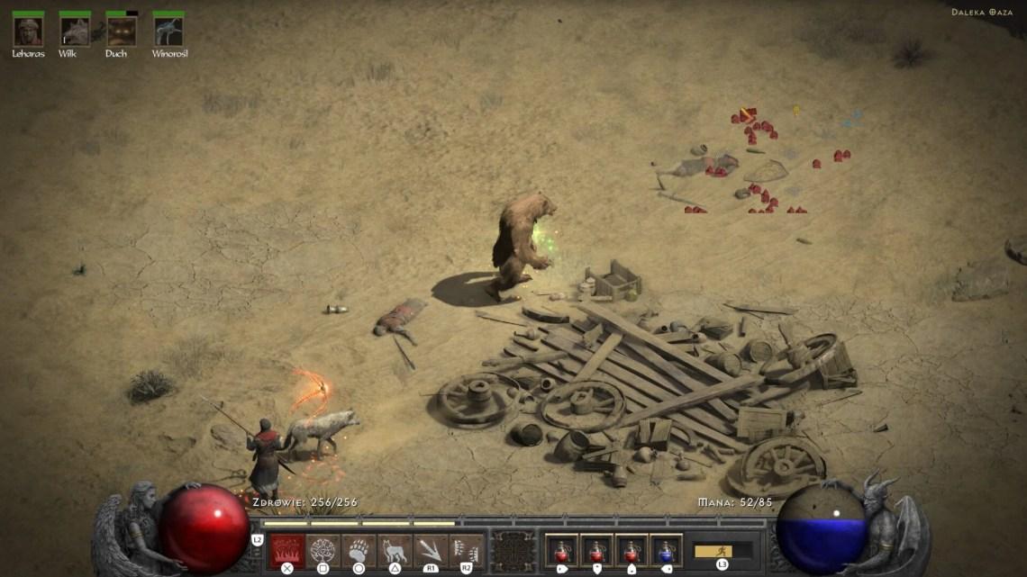 Diablo® II: Resurrected™_20210924182802