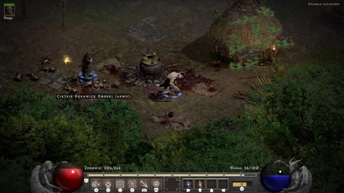 Diablo-2-Resurrected-akt-trzeci-szczegoly-scaled.jpg