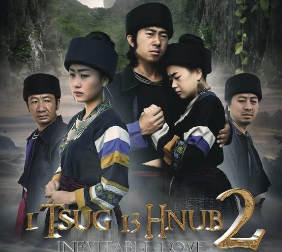 1_Tsug_13_Hnub