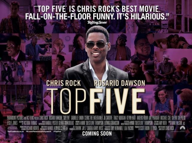 Top+Five+(2015)+-+Wallpaper