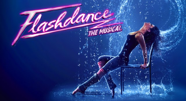 Flashdance7
