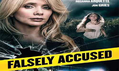 free-movie-falsely-accused-2016