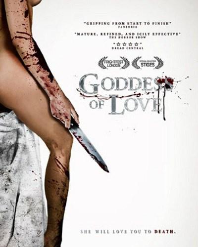 goddess-of-love-2015-poster