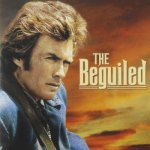 The Beguiled R 1971