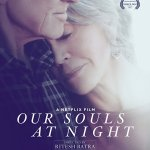 Our Souls at Night (2017)