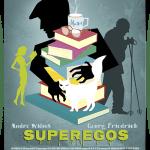 Superegos 2014