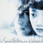 Snow Falling on Cedars PG-13