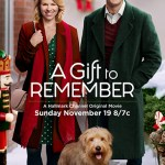 A Gift to Remember (2017)