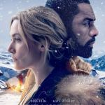 The Mountain Between Us PG-13 2017