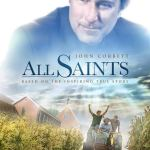 All Saints PG 2017