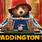 Paddington 2 PG 2017