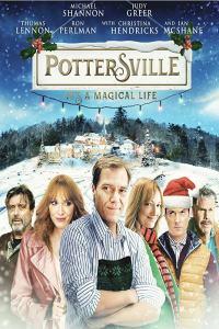 Pottersville 2017