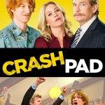 Crash Pad R 2017