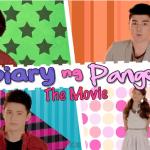 Diary ng Panget: The Movie
