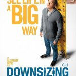 Downsizing R 2017