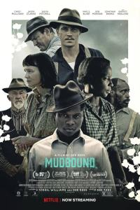 Mudbound R 2017