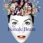 The Female Brain 2017