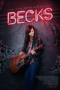 Becks 2017