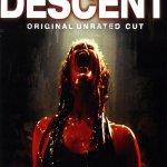 The Descent R 2005