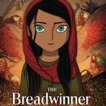The Breadwinner PG-13 2017