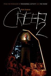 Creep 2 2017