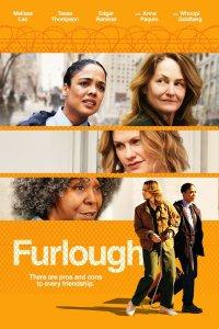 Furlough R 2018