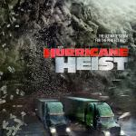 The Hurricane Heist PG-13 2018