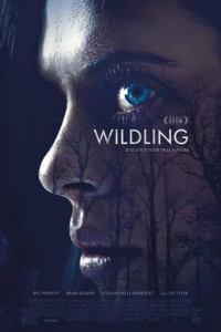 Wildling R 2018