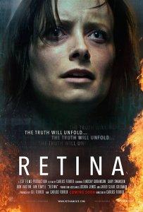 Retina (2017)