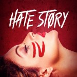 Hate Story IV (2018)