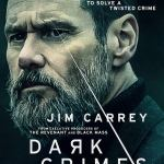 Dark Crimes R 2018