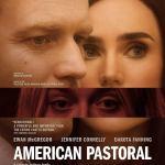 American Pastoral R 2016