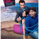 Love Ni Bhavai (2017)