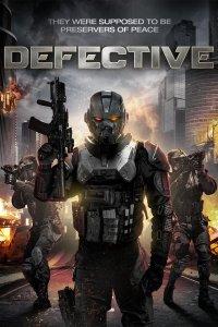 Defective 2017