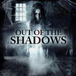 Out of the Shadows 2017